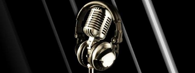 como ser locutor profesional - Become a Voiceover Artist