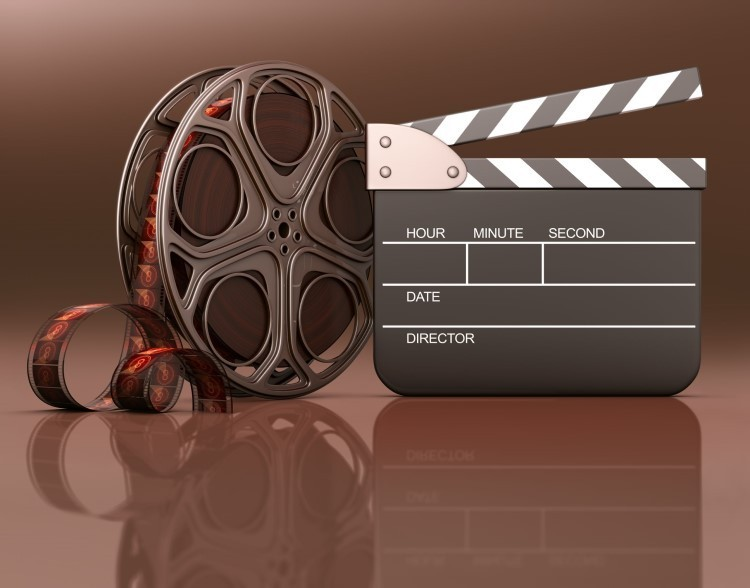 video subtitling services time coding