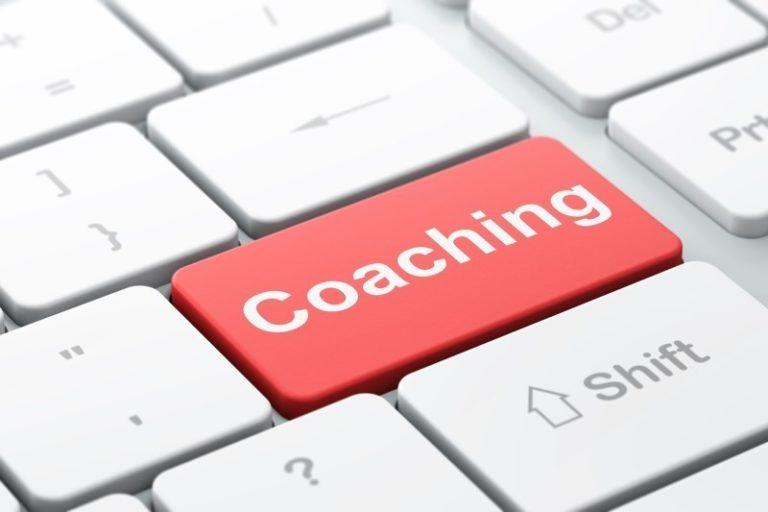 [:es]voice coach[:en]voice over coach[:]