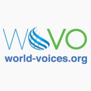 World Voices Organization