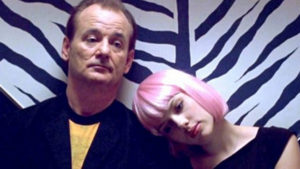 Lost in translation. Doblaje. Dubbing
