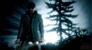 mejores juegos de terror. best horror video games